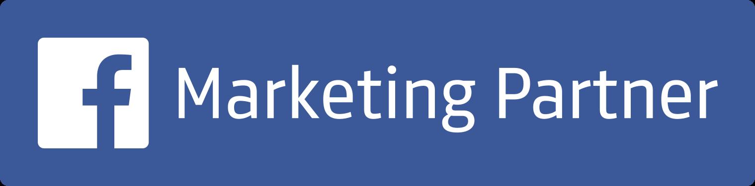 Slider 2 marketing-partner_facebook