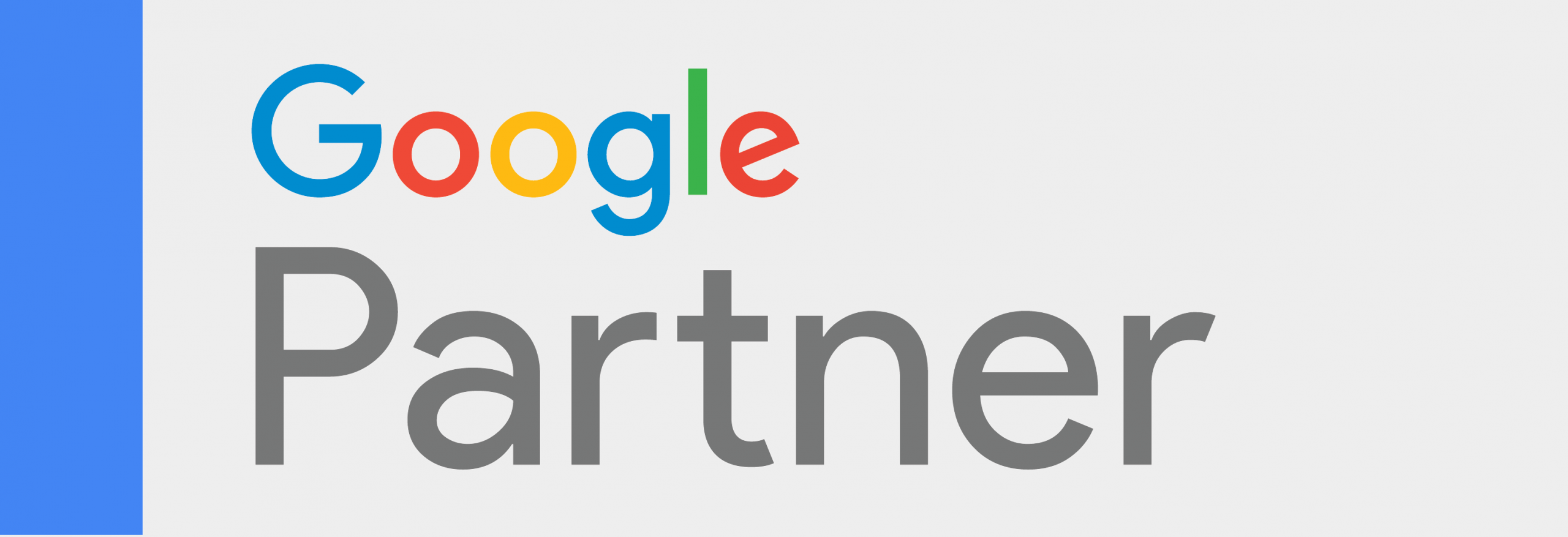 google-parther
